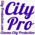 Cinema City production